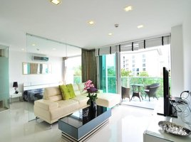 2 Bedrooms Condo for rent in Na Kluea, Pattaya Laguna Heights
