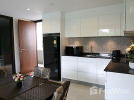 1 Bedroom Condo for sale in Chang Phueak, Chiang Mai The Resort Condominium