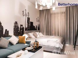 Studio Apartment for sale in Aston Towers, Dubai Bella Rose