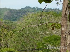 N/A Land for sale in , Guanacaste 5104 - Cool breezes, great view - this is your lot!:Santo Domingo lot with views and teak trees, Santa Domingo, Guanacaste