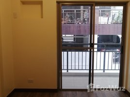 2 Schlafzimmern Wohnung zu vermieten in Taguig City, Metro Manila Maple Place