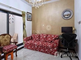 4 Bedrooms Townhouse for sale in , Dubai District 12