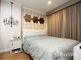 2 Bedrooms Condo for sale in Bang Phongphang, Bangkok Lumpini Park Riverside Rama 3
