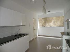 3 Habitaciones Casa en venta en Santiago de Surco, Lima LOS TOPACIOS, LIMA, LIMA