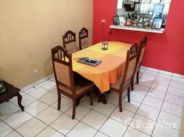 4 Habitaciones Casa en venta en , Alajuela Tambor, Tambor, Alajuela