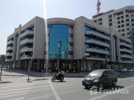 1 Bedroom Apartment for rent in , Ras Al-Khaimah Al Hudaiba Building