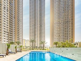 3 Bedrooms Apartment for sale in n.a. ( 1565), Maharashtra Runwal Greens