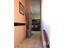 3 Habitaciones Casa en venta en , Buenos Aires Ibera 6000, Villa Urquiza - Capital Federal, Ciudad de Buenos Aires