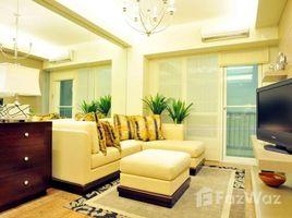 2 Bedrooms Condo for rent in Makati City, Metro Manila The Grand Midori