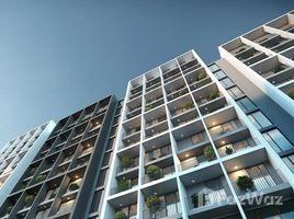 2 Bedrooms Property for sale in Al Zahia, Sharjah The Boulevard at Aljada
