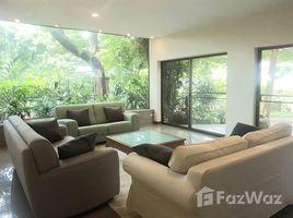 3 Bedrooms House for rent in Suan Luang, Bangkok Panya Village