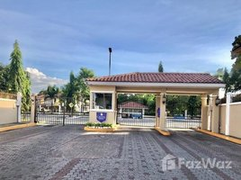 "Panama Parque Lefevre AVENIDA SANTA ELENA, VÍA PRINCIPAL CHANIS, URBANIZACIÃ""N CASTEL-NOVO. 8, Panamá, Panamá 3 卧室 屋 售"