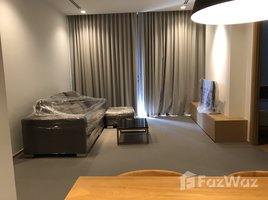 2 Bedrooms Condo for rent in Khlong Tan, Bangkok Vana Residence Sukhumvit 26