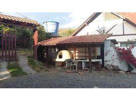 3 Habitaciones Casa en venta en Malacatos (Valladolid), Loja Malacatos, Loja, Address available on request