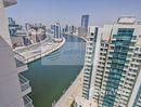 2 Bedrooms Apartment for sale at in , Dubai - U425991