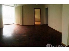 3 Habitaciones Casa en venta en Santiago de Surco, Lima BREA Y PARIÃ'AS, LIMA, LIMA