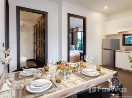 2 Bedrooms Villa for sale in Chalong, Phuket Wyndham Chalong Phuket