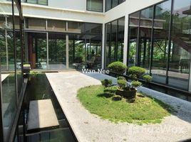 6 Bedrooms House for sale in Batu, Kuala Lumpur Country Heights Damansara, Kuala Lumpur