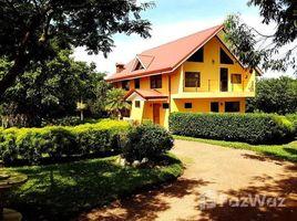 2 Habitaciones Casa en venta en , Guanacaste THE HOUSE OF THE SUN, Tilarán, Guanacaste