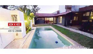 1 Habitación Propiedad en venta en , Buenos Aires