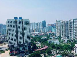3 Bedrooms Condo for sale in Trung Hoa, Hanoi N04 - KĐT Đông Nam Trần Duy Hưng
