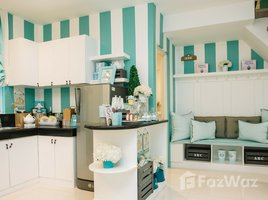 3 Bedrooms House for sale in Cebu City, Central Visayas The Riverscapes