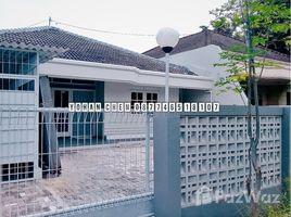 Aceh Pulo Aceh Perumahan Puri Anjasmoro, Semarang, Jawa Tengah 3 卧室 屋 售