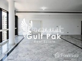 4 Bedrooms Penthouse for rent in Lulu Towers, Abu Dhabi Lulu Tower A