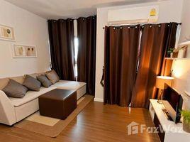 2 Bedrooms Condo for rent in Kathu, Phuket D Condo Creek