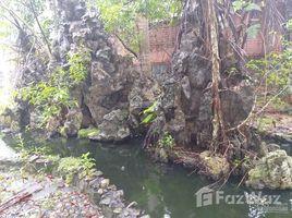 N/A Land for sale in Cu Yen, Hoa Binh Cần chuyển nhượng lô đất 11000m2 đã có khuôn viên nhà vườn hoàn thiện tại Cư Yên, Lương Sơn, HB