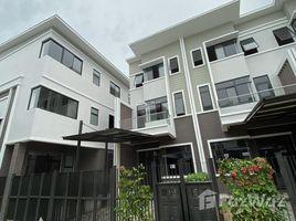 胡志明市 Binh Hung Nhận ký gửi mua bán nhà phố Camellia, Đảo Thiên Đường, khu dân cư Dương Hồng Đại Phúc. +66 (0) 2 508 8780 开间 屋 售