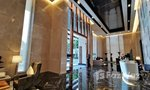 Features & Amenities of The Esse Asoke
