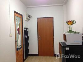 Studio Property for sale in Suthep, Chiang Mai Suthep Hill House Condominium