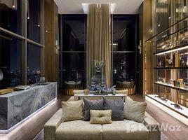 2 Bedrooms Condo for sale in Khlong Tan Nuea, Bangkok Vittorio 39