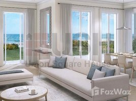 5 Bedrooms Townhouse for sale in La Mer, Dubai EXCLUSIVE 5 BR TOWNHOUSE / FULL MARINA AND SEA VIEW