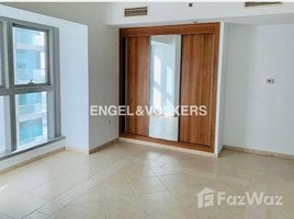2 Bedrooms Apartment for sale in Marina Gate, Dubai Princess Tower