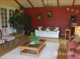 3 Habitaciones Casa en venta en Temuco, Araucanía Metrenco - Temuco, Costanera Del Cautín