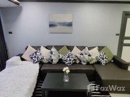 3 Bedrooms Condo for rent in Khlong Tan Nuea, Bangkok Supalai Place