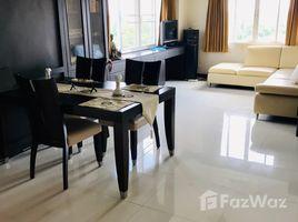 2 Bedrooms Condo for sale in Don Mueang, Bangkok Happy Condo Laksi-Donmuang