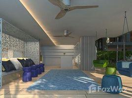 1 Bedroom Property for sale in Hua Hin City, Prachuap Khiri Khan Marvest