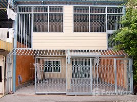 3 Bedrooms House for rent in Huai Khwang, Bangkok House for rent