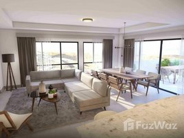 3 Habitaciones Apartamento en venta en , Baja California Apartment for Sale in Twelve Squares