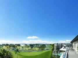 North Region Yishun west The Miltonia Residences 4 卧室 公寓 售
