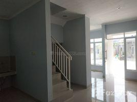 3 Bedrooms House for sale in Pesanggrahan, Jakarta Jln. SukaDamai V, Bintaro, Tangerang Selatan, Jakarta Selatan, DKI Jakarta