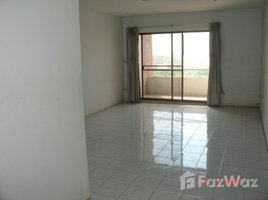 Studio Property for sale in Bang Na, Bangkok Bangna Country Complex