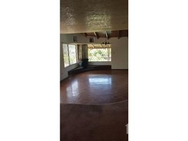 4 Habitaciones Casa en venta en Sangolqui, Pichincha Los Chillos - Quito, Pichincha, Address available on request