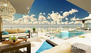 3 Habitaciones Propiedad en venta en , La Romana Sky 2.0 Tower