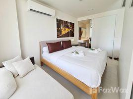 Studio Condo for rent in Nong Kae, Hua Hin Veranda Residence Hua Hin