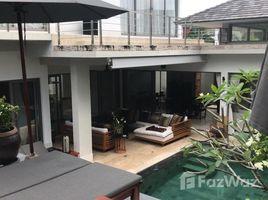 3 Bedrooms Villa for sale in Si Sunthon, Phuket Diamond Villas Phase 1