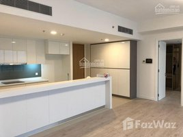 2 Bedrooms Apartment for sale in Thao Dien, Ho Chi Minh City Gateway Thảo Điền